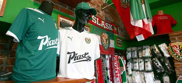 slask-wroclaw-club-shop