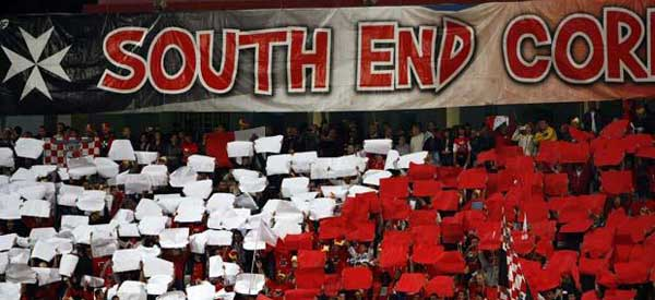 south-end-corner-malta-fans