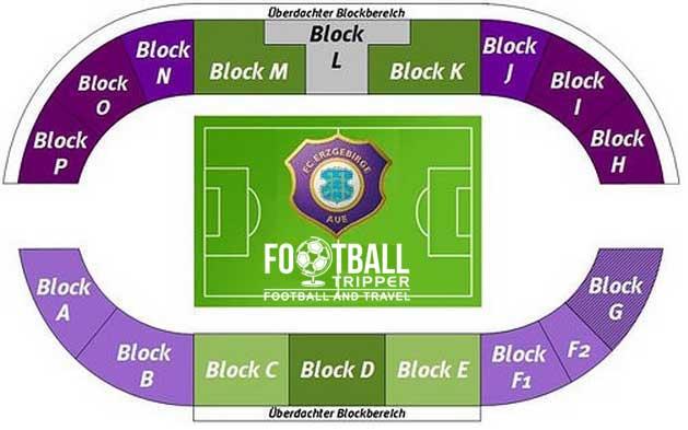 sparkhassen-erzgebirgsstadion-aue-seating-plan