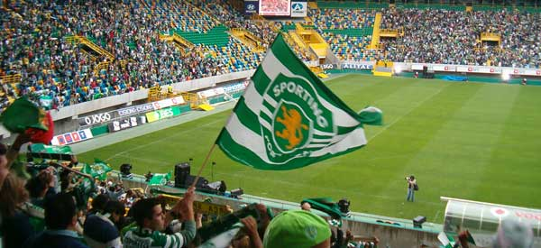 sporting-cp-fans