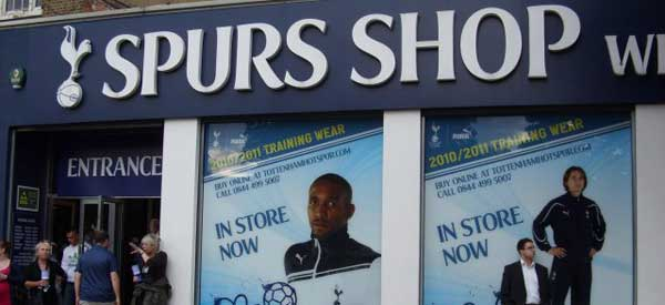 spurs-club-shop