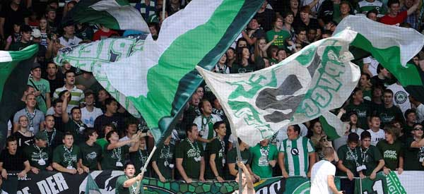 spvgg-greuther-furth-fans