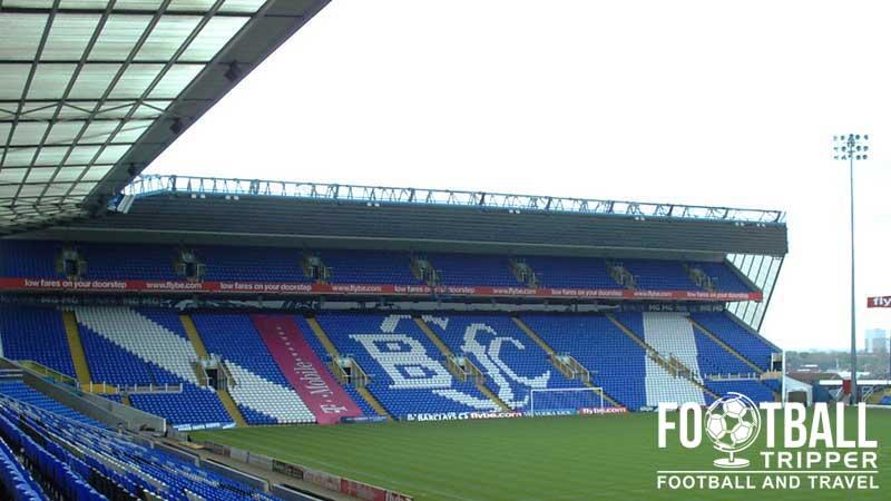 Brentford F.C. - Wikipedia