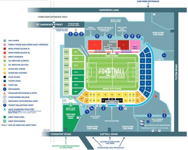 st-andrews-stadium-birmingham-city-seating-plan