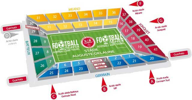 stade-auguste-delaune-reims-seating-plan