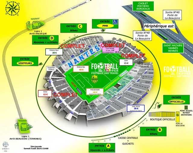 stade-de-la-beaujoire-nantes-seating-plan