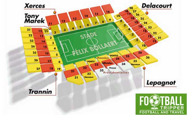 stade-felix-bollaert-lens-seating-plan