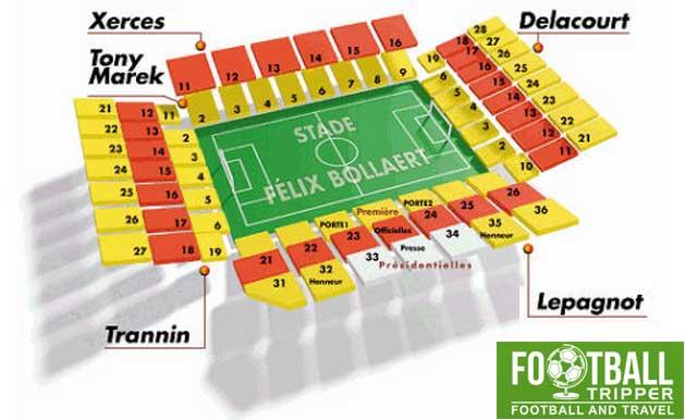 stade-felix-bollaert-lens-seating-plan