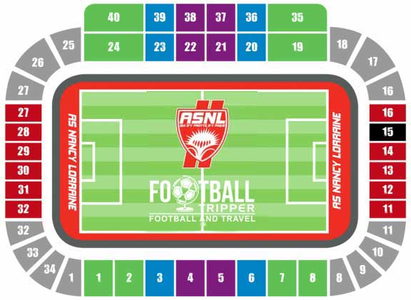 stade-marcel-picot-nancy-seating-plan