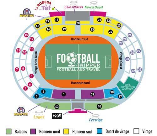stade-municipal-toulouse-seating-plan