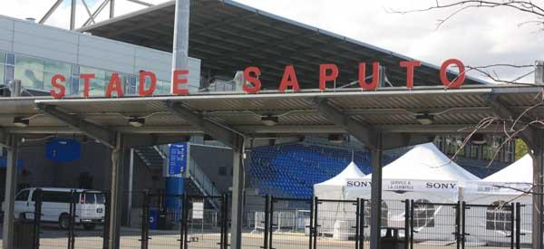 stade-saputo-main-entrance