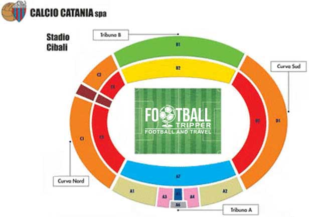 stadio-angelo-massimino-seating-plan