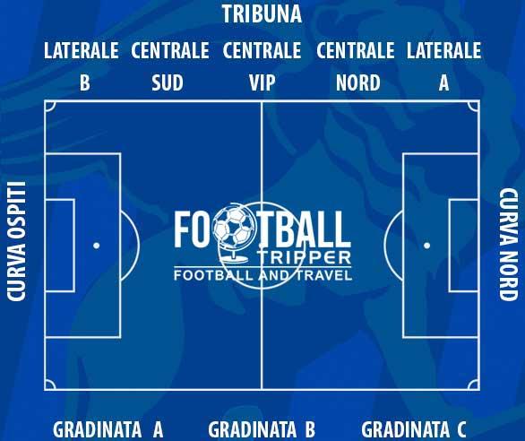 stadio-domenico-francioni-seating-plan