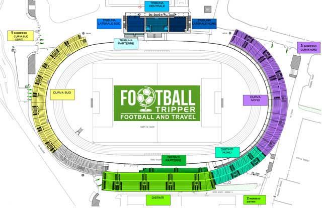 stadio-franco-ossola-varese-seating-plan