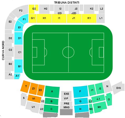 stadio-friuli-seating-plan-2015-2016