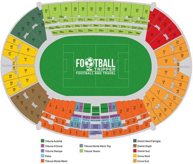 stadio-olimpico-rome-seating-plan