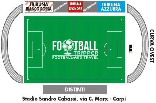 stadio-sandro-cabassi-carpi-seating-plan