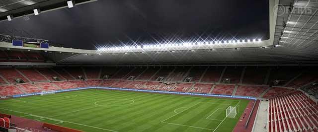 stadium-of-light-fifa-15