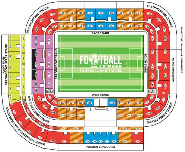 stadium-of-light-sunderland-seating-plan