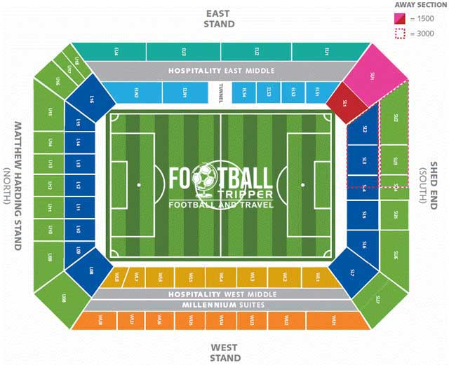 stamford-bridge-chelsea-seating-plan