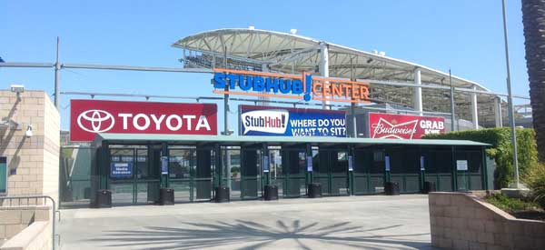 stubhub-center-entrance