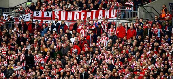 sunderland-afc-fans