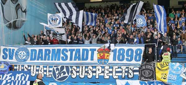 sv-darmstadt-98-fc-fans