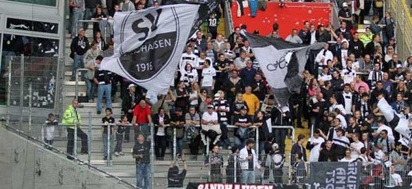 sv-sandhausen-fans