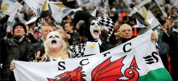 swansea-city-fans