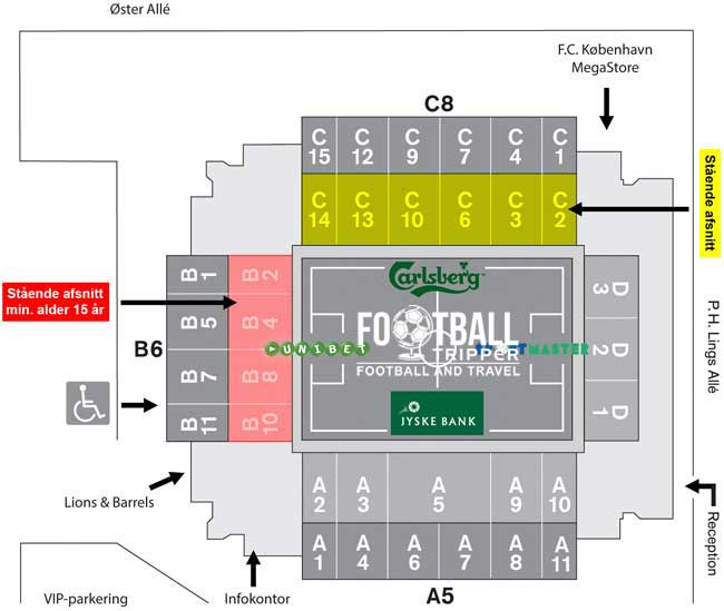 telia-parken-copenhagen-seating-plan