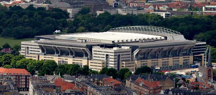 http://footballtripper.com/wp-content/uploads/2014/08/telia-parken-copenhagen-stadium-aerial.jpg
