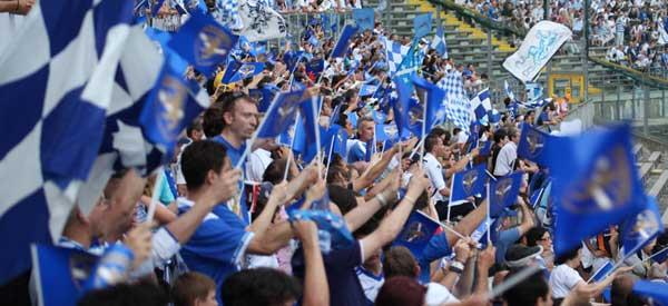 tifosi-brescia-calcio-fans
