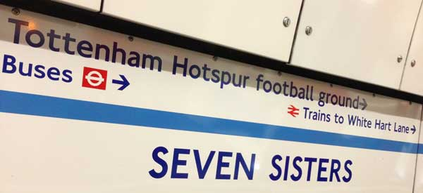 tottenham-seven-sisters-tube-station