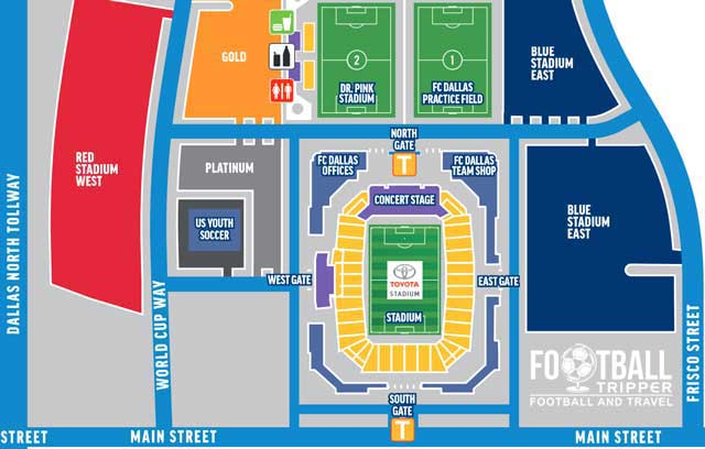 toyota-stadium-dallas-fc-seating-plan