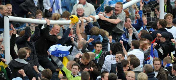 tranmere-fans
