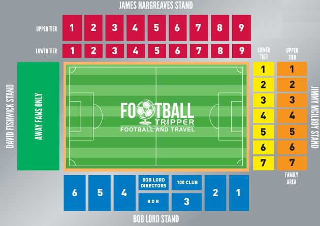 turf-moor-burnley-seating-plan