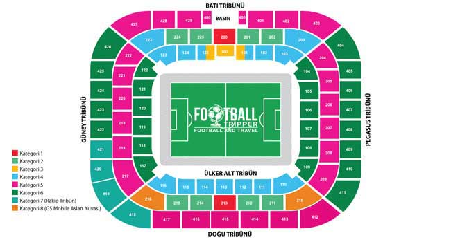 turk-telecom-arena-galatasaray-seating-plan