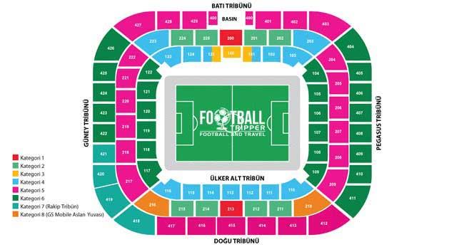 turk-telecom-arena-galatasaray-seating-plan