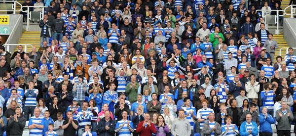 typical-reading-fc-fans