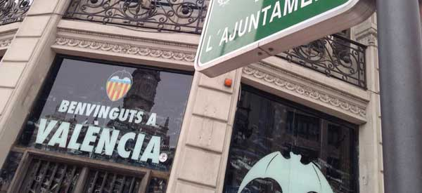 valencia-club-shop
