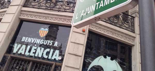 valencia-club-shop