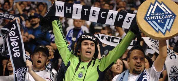 vancouver-whitecaps-fc-fans