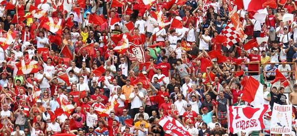 varese-calcio-fans