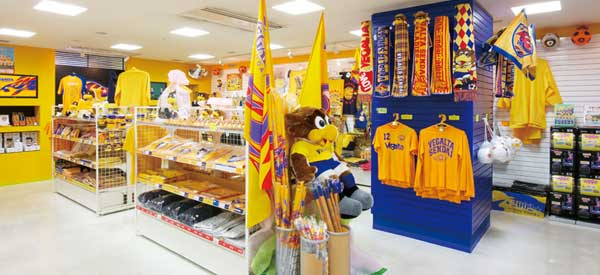 vegalta-sendai-club-shop