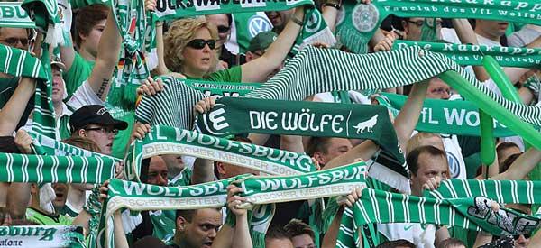 vfl-wolfsburg-fans