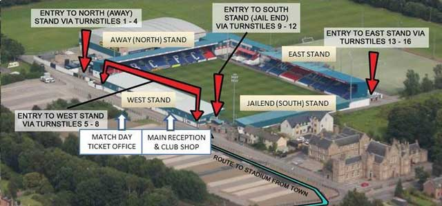 victoria-park-ross-county-dingwall-seating-plan