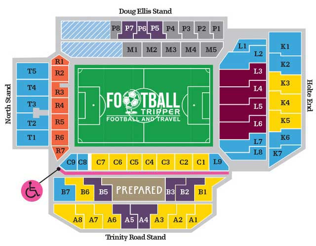 villa-park-aston-villa-seating-plan