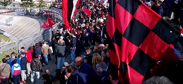 virtus-lanciano-supporters