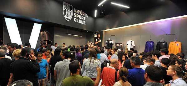 vitoria-sport-clube-club-shop