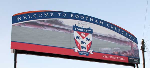 welcome-to-bootham-crescent